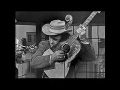 Jimmy Brown the Newsboy - Flatt and Scruggs ( I LOVE this song...I remember my momma singing all the time when I was growing up) :)