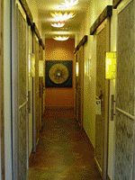 sensorielle spa  Close to the Best Western Plus Boulder Inn #boulder #hotel #bestwestern #CUbuffs #businesstravel
