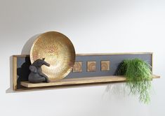 Hängevitrine Der Serie TURIN Aus Sheeshamholz. Lebendige Maserung In  Modernem Design! #möbel #wohnzimmer #holz #massivholz #wood #wooddesign  #homeiu2026