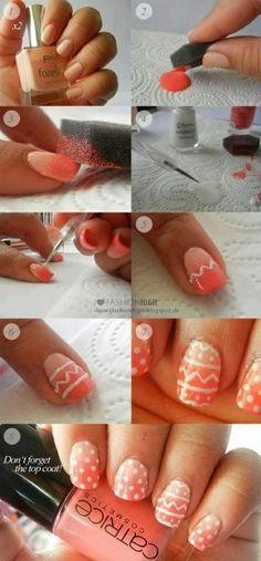 nail-art-easter-pasqua-3