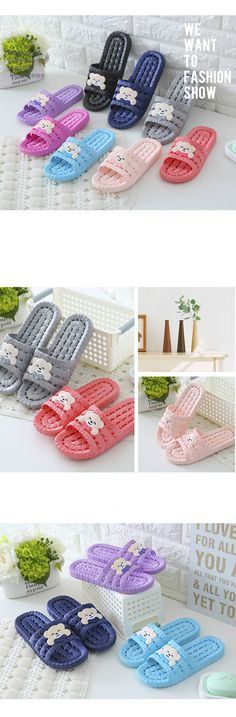 2017 Bathroom slippers female summer home home indoor anti-slip leaky bath plastic couple cool slippers male autumn summer , https://myalphastore.com/products/2017-bathroom-slippers-female-summer-home-home-indoor-anti-slip-leaky-bath-plastic-couple-cool-slippers-male-autumn-summer/,