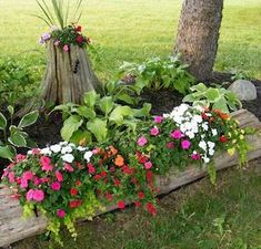 Spruce up your garden with these cheap and easy DIY garden ideas. From DIY planters to container gardening ideas, there are plenty of garden projects on a budget to choose from.