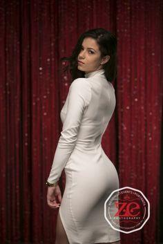 Joanne Frisby - www.zephotography.com.au High Neck Dress, Photography, Wedding, Dresses, Fashion, Turtleneck Dress, Valentines Day Weddings, Vestidos, Moda