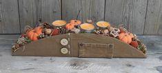 Íves box tutorial   Annie´s Design Annie, Box, Design, Snare Drum