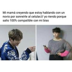 Heechul, Namjin, Foto Bts, Boy Bands, Lol, Funny, Funny Sassy Quotes, Funny Humor Quotes, Funny Memes