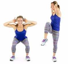 Squat_With_Twist-GROUPED