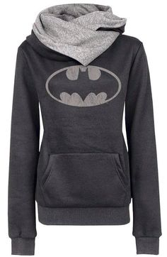 33560237786 Love this sweatshirt! Looks