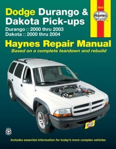 12 best truck stuff images on pinterest dodge dakota mopar and 4x4 rh pinterest com Dodge Dakota Wiring Diagrams 1992 Dodge Dakota Wiring Diagram
