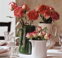 http://www.mimesis-interiorismo.com/blog/decoracion-con-flores