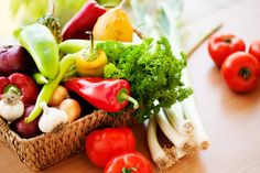 #HealthyEating >> Stop by for more healthy eating tips at http://wiselygreen.com/macular-degeneration-diet-for-protection-and-treament/