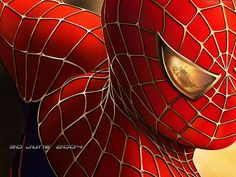 Watch Streaming HD Spider-Man 2, starring Tobey Maguire, Kirsten Dunst, Alfred Molina, James Franco. Peter Parker is beset with troubles in his failing personal life as he battles a brilliant scientist named Doctor Otto Octavius. #Action #Adventure #Fantasy http://play.theatrr.com/play.php?movie=0316654