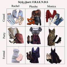 Retro Outfits, Cute Casual Outfits, Vintage Outfits, Aesthetic Fashion, Aesthetic Clothes, 90s Inspired Outfits, Friend Outfits, Style Retro, Friends Fashion