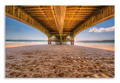 Check out our new Canvas Art  http://thousandface.myshopify.com/products/beach-pier-canvas-beautiful-seascape-landscape-wall-art-picture-home-decor?utm_campaign=social_autopilot&utm_source=pin&utm_medium=pin  #canvas art # thousandface