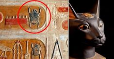 ¿Qué significa la chacana o cruz del sur? Batman, Superhero, Fictional Characters, Royals, Egyptian Cats, Egyptian Symbols, Shape Tattoo, Eye Of Horus, Meanings Of Names