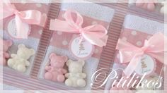 1 million+ Stunning Free Images to Use Anywhere Baby Favors, Soap Favors, Diy And Crafts, Crafts For Kids, Soap Carving, Baby Shawer, Homemade Soap Recipes, Soap Packaging, Home Made Soap