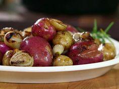 Amy Thielen's Top Recipes from Heartland Table