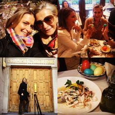 31.2 mil seguidores, 396 seguidos, 507 publicaciones - Ve fotos y videos de Instagram de Tatiana Blatnik (@tatianablatnik)