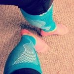 #saturday #workout #finished #with #zeropoint #zpcompression