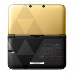 Zelda DS