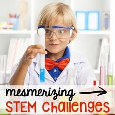 Thank you! - The Stem Laboratory