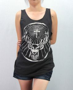 Hey, I found this really awesome Etsy listing at http://www.etsy.com/listing/153353875/jagermeister-jagermeister-cross-deer