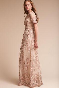 Slide View: 1: Guilia Dress