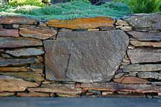Firewood, Front Yards, Texture, Create, Gallery, Surface Finish, Woodburning, Wood Fuel, Yard