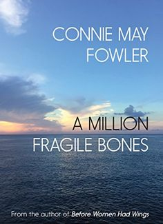 A Million Fragile Bones by Connie May Fowler https://www.amazon.com/dp/1940189209/ref=cm_sw_r_pi_dp_x_X4DjzbM5SZGM6