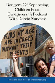Caregiver, Trauma, Nest, Parenting, Wellness, Learning, Children, Nest Box, Young Children