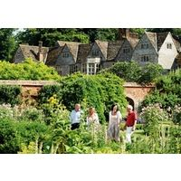 Two Night Weekend Historic Break at Littlecote House Hotel from Experience Frenzy Short Breaks, Spa Breaks, Weekend Breaks, At The Hotel, Outdoor Activities, Tours, Explore, Night, House Styles