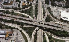 Транспортная система: Автотранспортные программы и расчет расхода топлива
