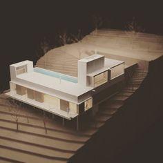 nexttoparchitects: #nextarch by @facundolpz...