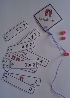 atelier multiplication