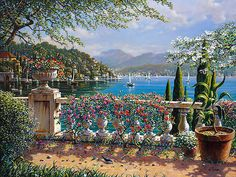 http://www.jacobgallery.com/limited_editions/art_prints/artist/Bob_Pejman/paintings/Bob-Pejman-terrace_in_bellagio.jpg