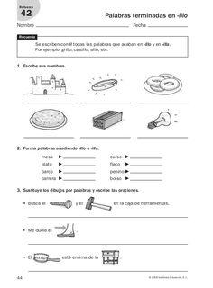 Grammar Book, Biology, Sheet Music, Science, Education, School, Books, Amanda, Frases