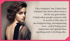 Image result for women's day quotes text