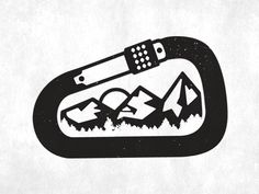 Carabiner - Dribble