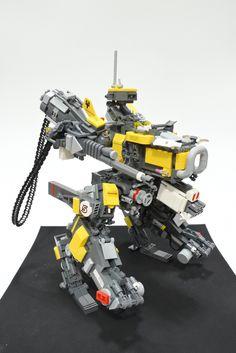 Lego Machines, Lego System, Lego Robot, Lego Mechs, System Model, Lego Models, Lego Projects, Lego Building, Lego Brick