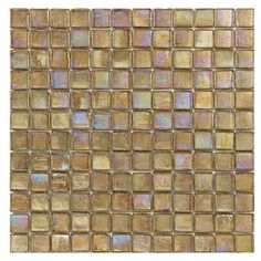 #Sicis #Neoglass G Cubes 510 5 2,3x2,3 cm | #Murano glass | on #bathroom39.com at 74 Euro/sheet | #mosaic #bathroom #kitchen