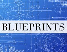 In his latest blog post, founder and CEO Kody Bateman writes about finding the blueprint for success in your MLM business. Read more in the post below and get his full book now in the Gift Shop.