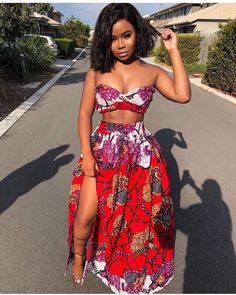 African fashion is available in a wide range of style and design. Whether it is men African fashion or women African fashion, you will notice. African Fashion Designers, African Print Fashion, Africa Fashion, African Fashion Dresses, Fashion Prints, Ankara Fashion, African Prints, African Fabric, Modern African Fashion