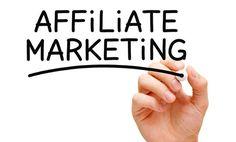 Marketing de Afiliación: gana dinero con tu blog vía @fjaviramos http://blgs.co/aTt7rz