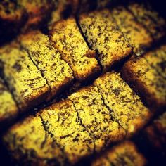 South African Dishes, South African Recipes, Rusk Recipe, Cookie Recipes, Snack Recipes, Ice Cream Tubs, All Bran, 2 Eggs, Sunflower Oil