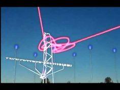 Animusic-Harmonic Voltage