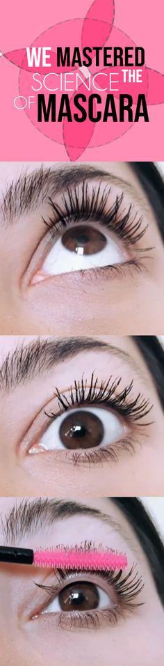 3d53328c240 400X Silk Fiber Lash Mascara by Mia Adora - Best Way to Add Volume & Length