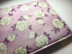 Kindle Oasis 2 Purple floral Kindle Oasis case Kindle Ereader New Kindle Oasis Kindle Oasis 2017 cover by superpowerscases. Explore more products on http://superpowerscases.etsy.com