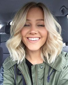 + Trendfrisuren William, akkurater Mittelscheitel oder This particular language Reduce Pass away Frisurentrends 2020 Hair Inspo, Hair Inspiration, Pelo Popular, Medium Hair Styles, Short Hair Styles, Hair Color And Cut, Balayage Hair, Ombre Hair, Gorgeous Hair
