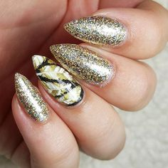 Fine Gel Polish Vs Acrylic Nails Small Nail Polish Drying Spray Rectangular How To Do 3d Nail Art Designs Nail Polish Spring Old Top Nail Fungus Products RedNail Art Sf NVR Enuff Polish   Potions (School Of Witchcraft And Wizardry ..
