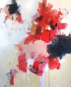 "Saatchi Art Artist Andrey Skripka; Painting, ""Situation#34"" #art"