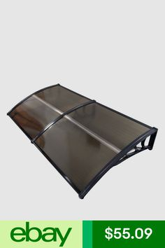 Assa abloy koper baron metal